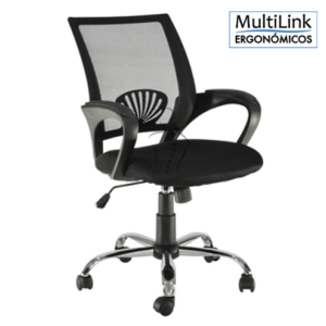 sillas ergonomicas oficina | MULTILINK Ergonómicos - Part 2
