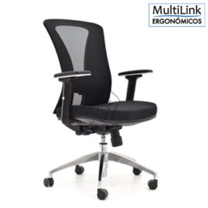 sillas ergonomicas para oficinas | MULTILINK Ergonómicos - Part 2